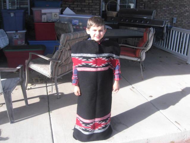 Navajo Rug Dress Ehsani Fine Rugs